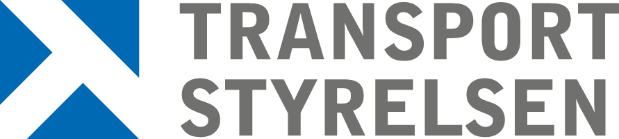 Swedish Transport Agency