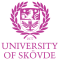 University of Skövde